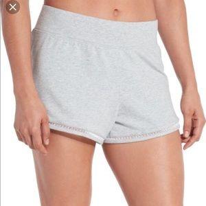 Calia Effortless Shorts